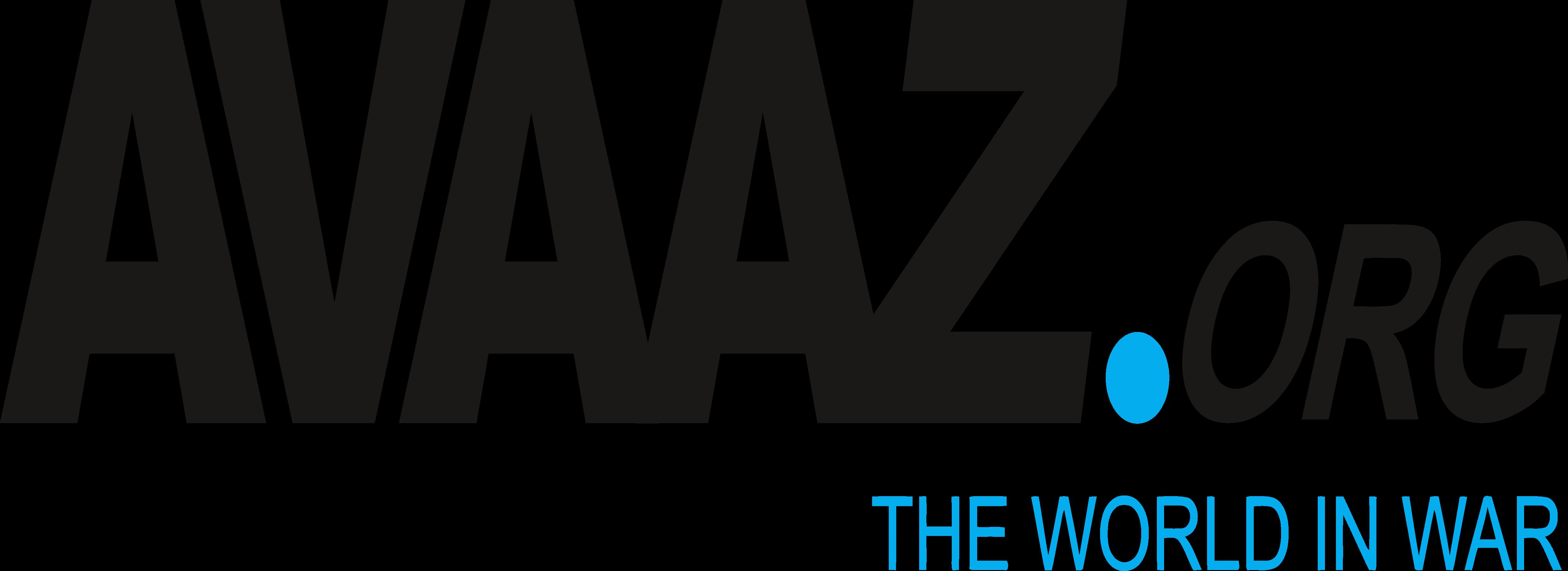 Secure Avaaz Org Seriös