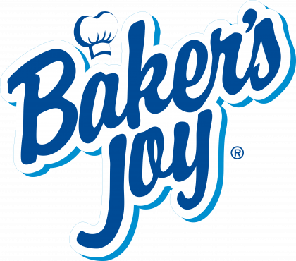 Baker's Joy Logo