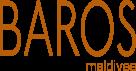 Baros Maldives Logo