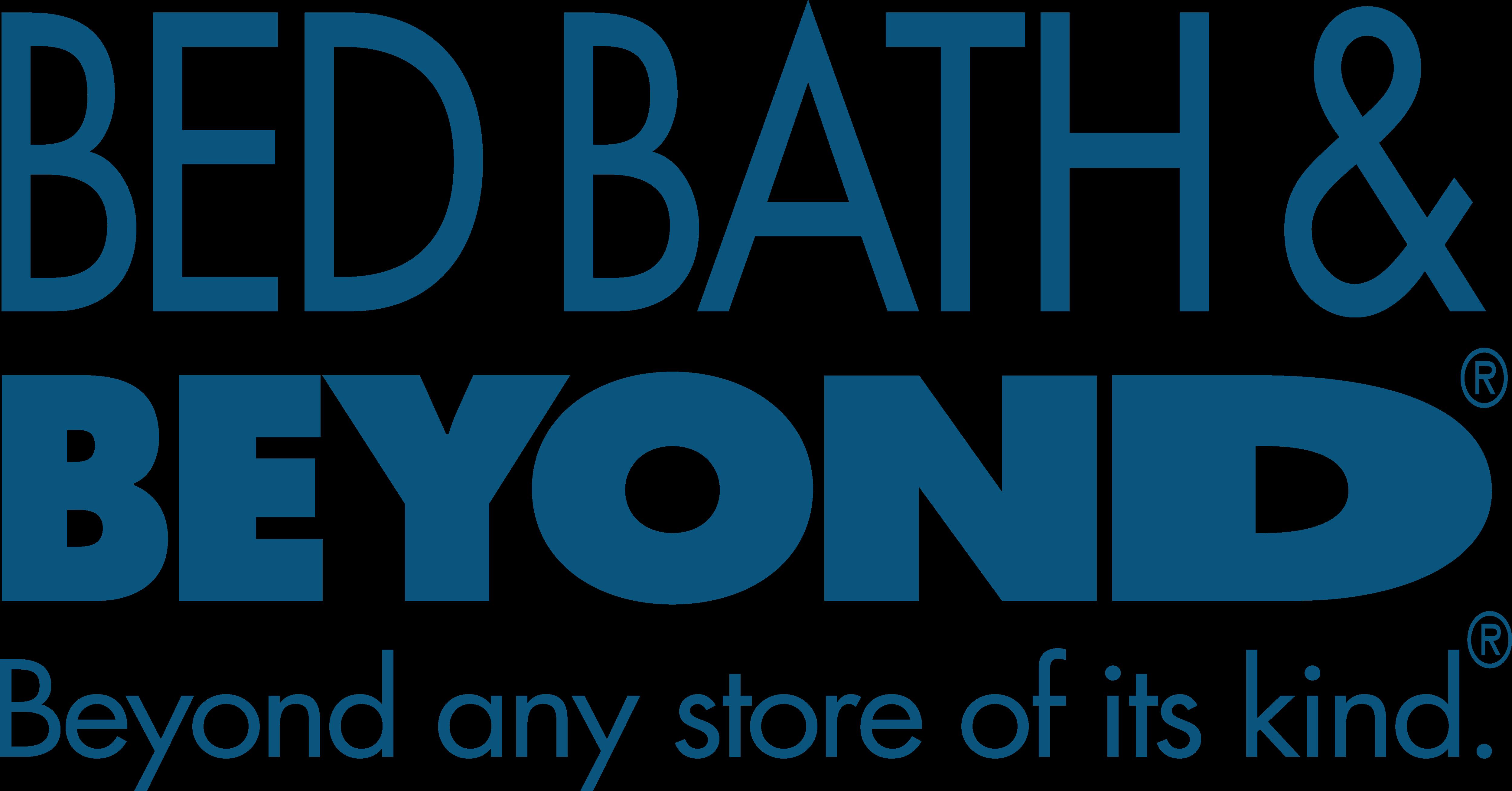 Bed Bath Amp Beyond Logos Download