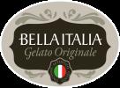 Bella Italia Logo