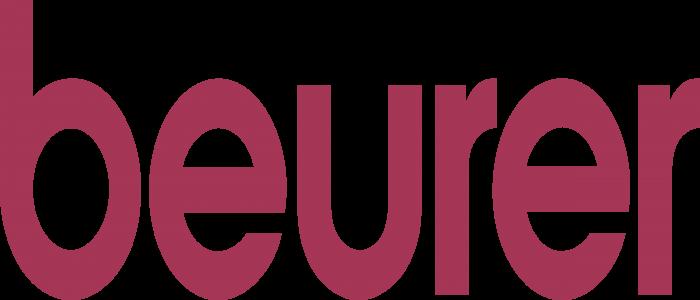 Beurer GmbH Logo