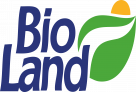 Bio Land Logo
