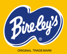 Bireley's Company Logo