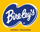 Bireley's Company Logo