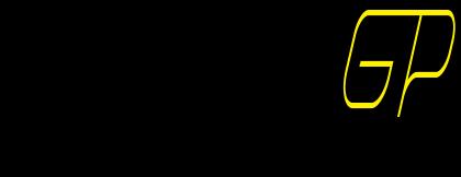 Brawn GP Logo
