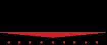 Bristol Technology Logo
