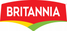 Britannia Industries Logo
