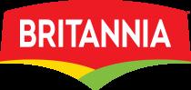 Britannia Industries Logo