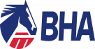 British Horseracing Logo
