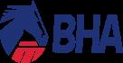 British Horseracing Logo