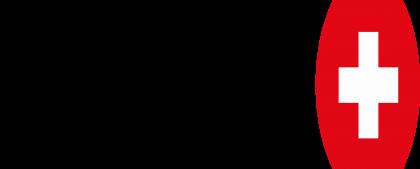CWA Constructions Logo