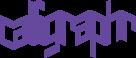Calligraphr Logo