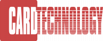 Card Technology Logo