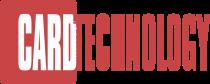 Card Technology Logo