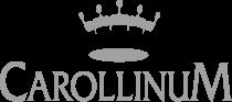 Carollinum Logo