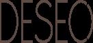 Deseo Logo