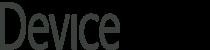 DeviceAtlas Logo