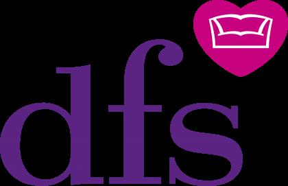 Direct Furnishing Supplies Logo