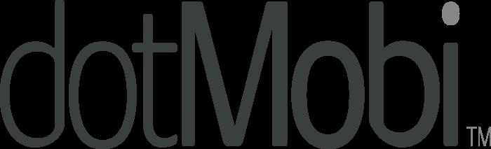 DotMobi Logo