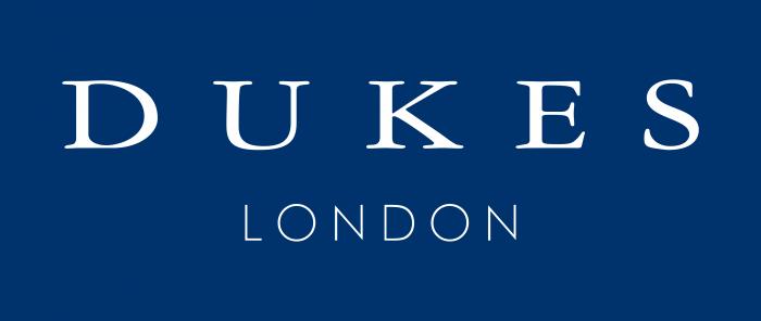 Dukes London Logo