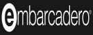 Embarcadero Technologies Logo