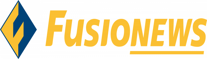 FUSIONews Logo