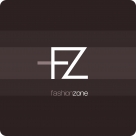 Fashion Zone Logo