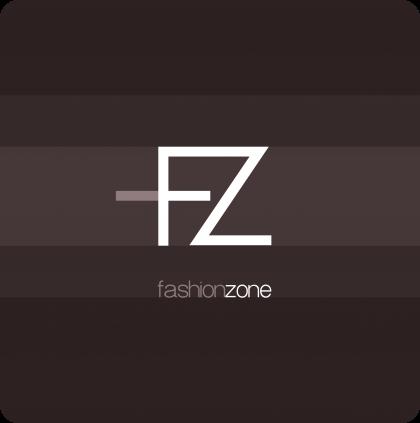 Fashion Zone Logo
