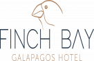 Finchbay Hotel Logo