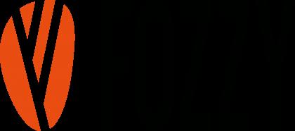 Fozzy Logo