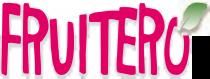 Fruitero Logo