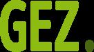 GEZ. Logo