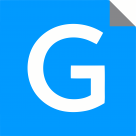 Gannett Company Logo