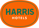 Harris Hotels Logo