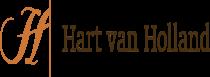 Hart van Holland Logo