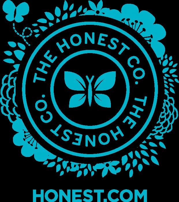 Honest Company Logo