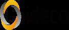 Ideco ICS Logo