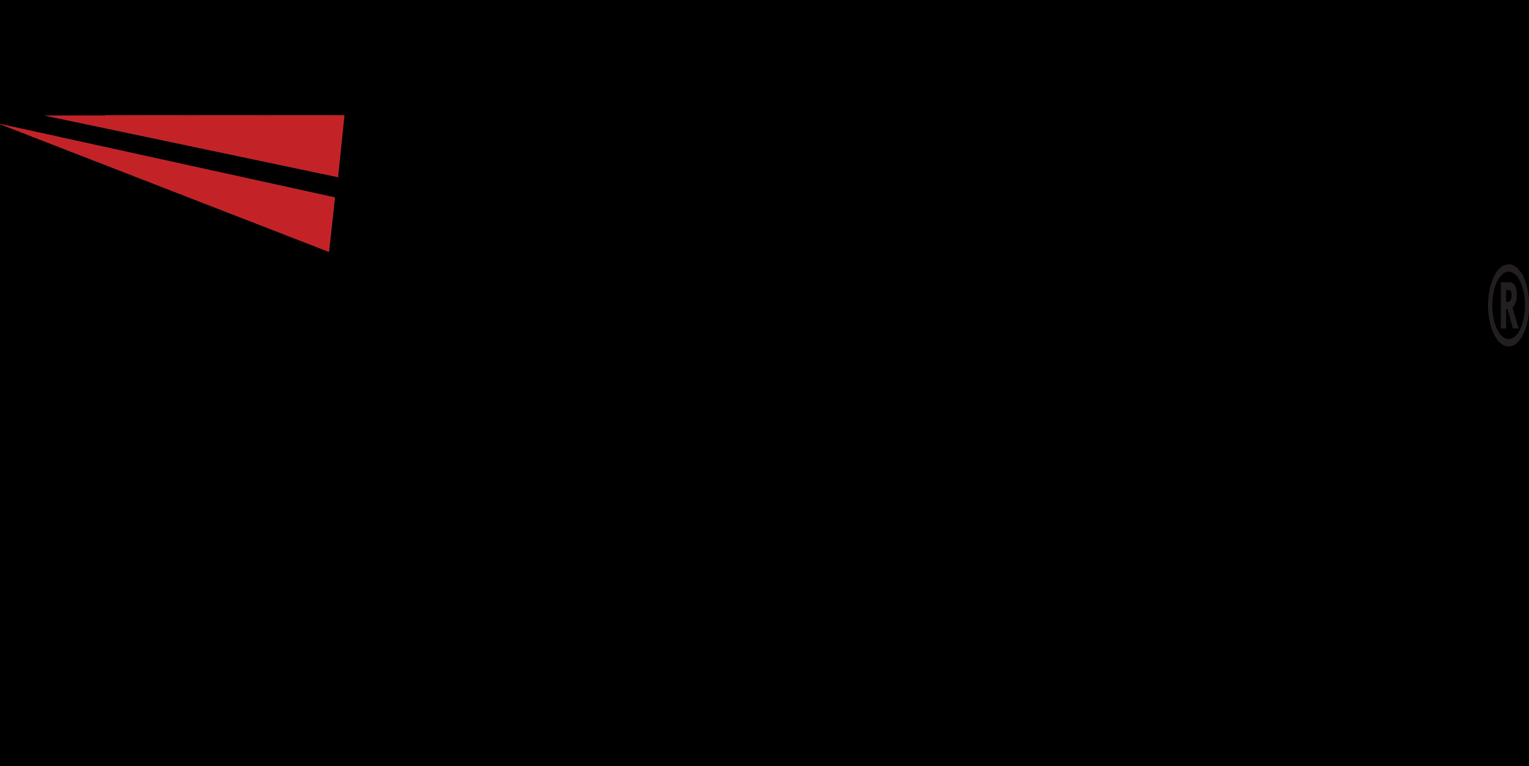 InMotion Hosting – Logos Download