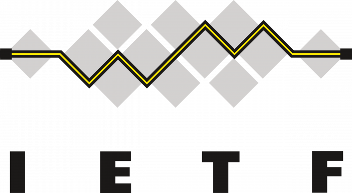 Internet Engineering Task Force Logo