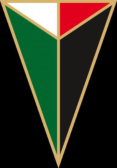 KS Gornik Bytom Logo