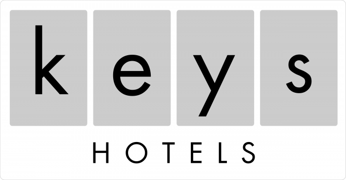 Keys Hotels Logo