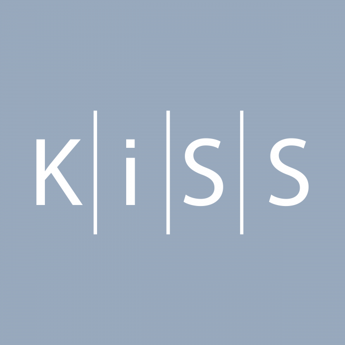 KiSS Technology Logo