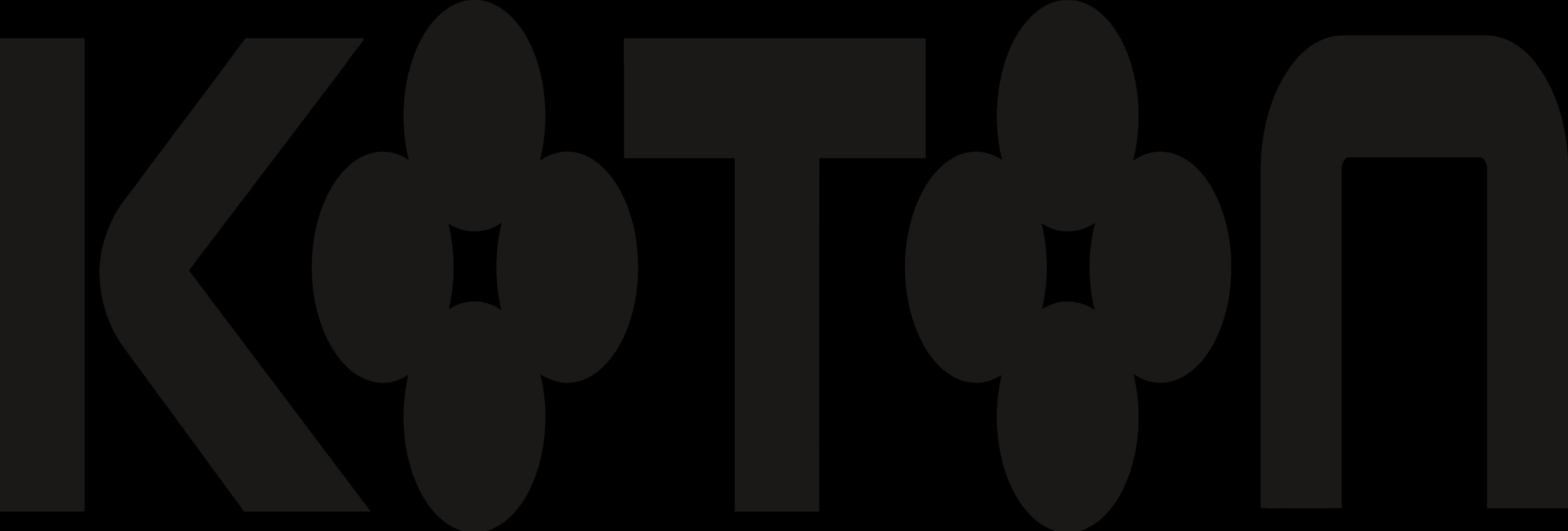 Koton Logos Download