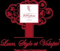 LeCadeau Logo