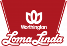Loma Linda Logo