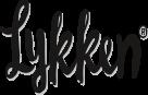 Lykken Logo