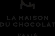 Mason Chocolat Logo