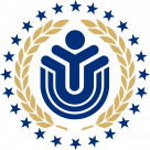 Minor Goodwill Games Logo