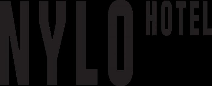 NYLO New York City Logo